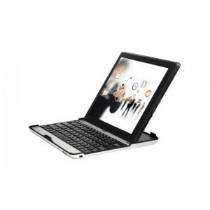 NextPAD Business Plus T908 (с клавиатурой)