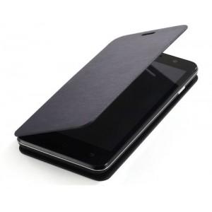 Чехол для смартфона BOSS