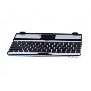 Клавиатура беспроводная для NextPAD T907 (T908 3G) Business