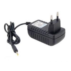 Зарядное устройство для NextPAD Media